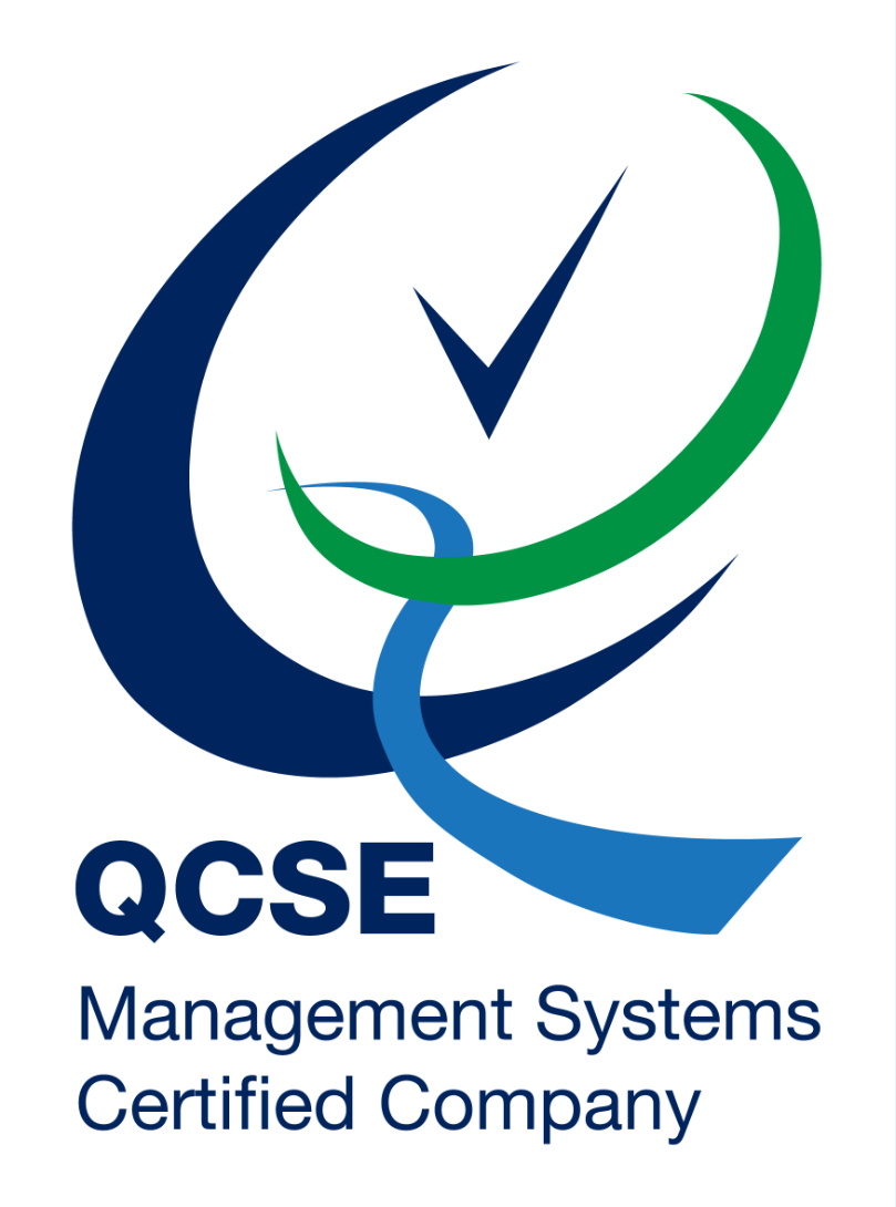 QCSE-All-in-One-logo